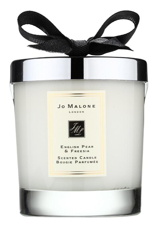 Jo Malone English Pear & Freesia dišeča sveča  200 g