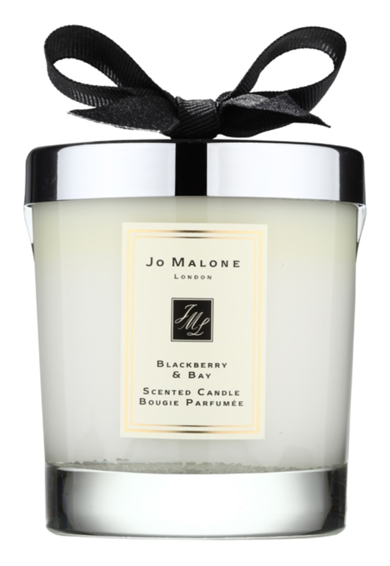Jo Malone Blackberry & Bay Scented Candle 200 g