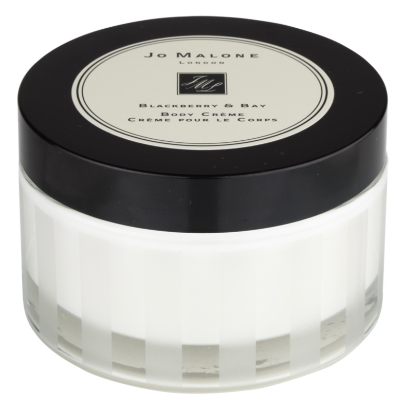 Jo Malone Blackberry & Bay Body Cream for Women 175 ml