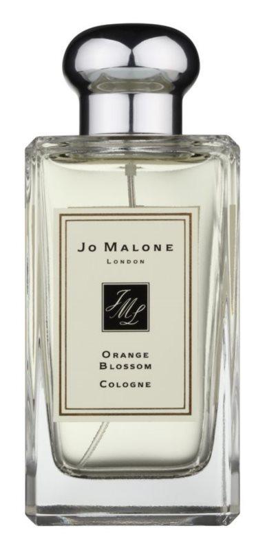 Jo Malone Orange Blossom Eau de Cologne Unisex 100 ml