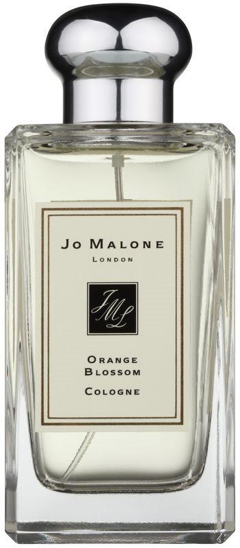 Jo Malone Orange Blossom kolonjska voda uniseks 100 ml