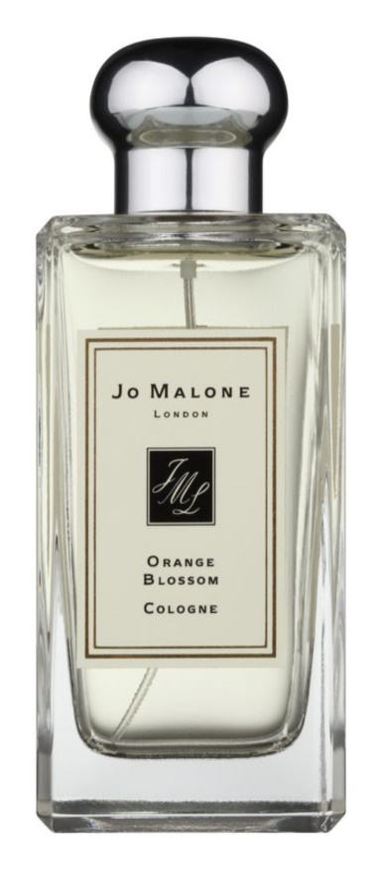 Jo Malone Orange Blossom woda kolońska unisex 100 ml