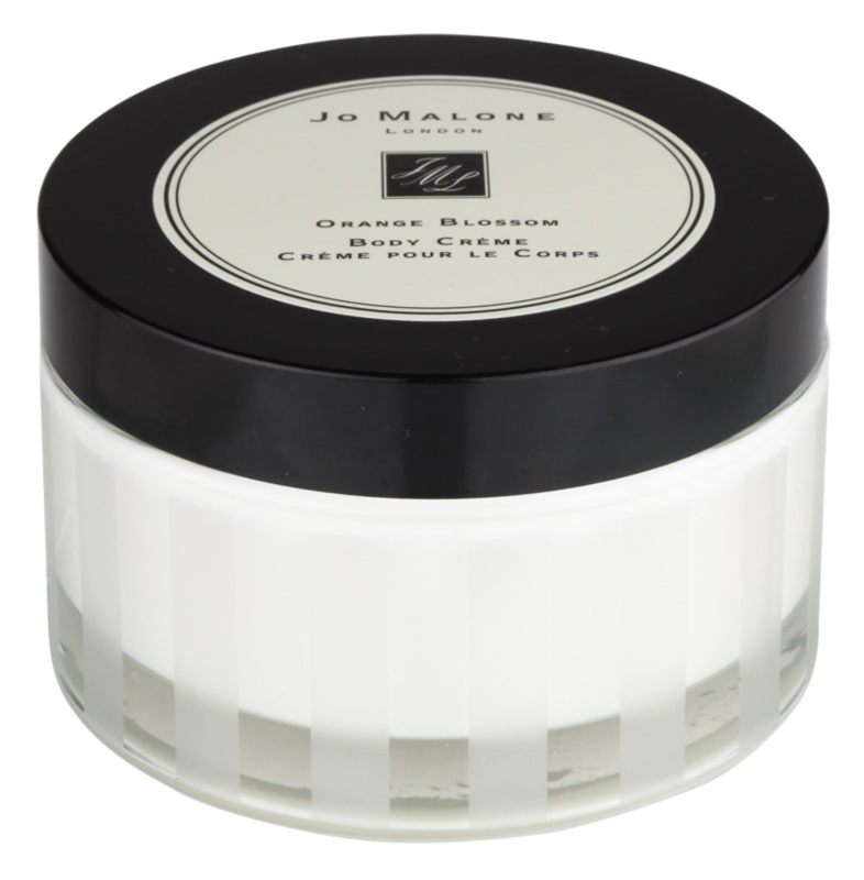 Jo Malone Orange Blossom telový krém unisex 175 ml