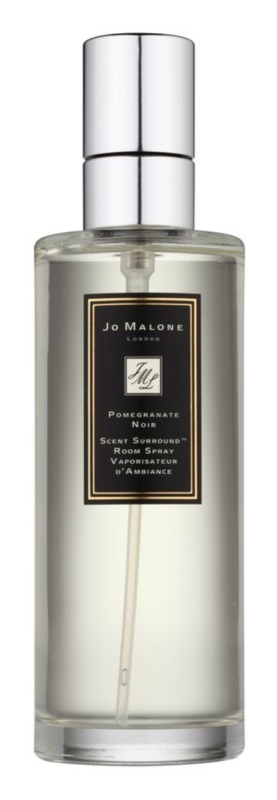 Jo Malone Pomegranate Noir spray para el hogar 175 ml