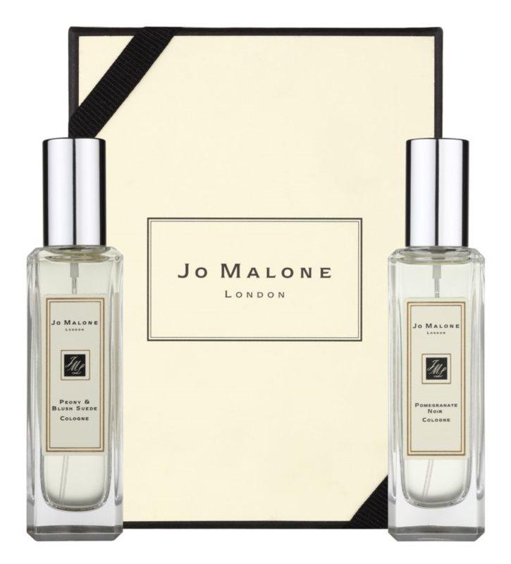 Jo Malone Pomegranate Noir poklon set I.