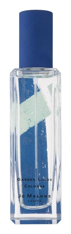 Jo Malone Garden Lilies kolínská voda unisex 30 ml bez krabičky