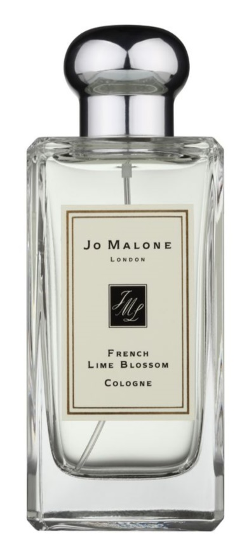 Jo Malone French Lime Blossom Eau de Cologne Damen 100 ml