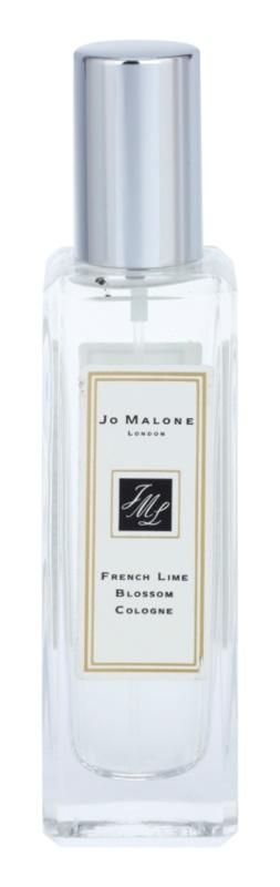 Jo Malone French Lime Blossom woda kolońska dla kobiet 30 ml bez pudełka