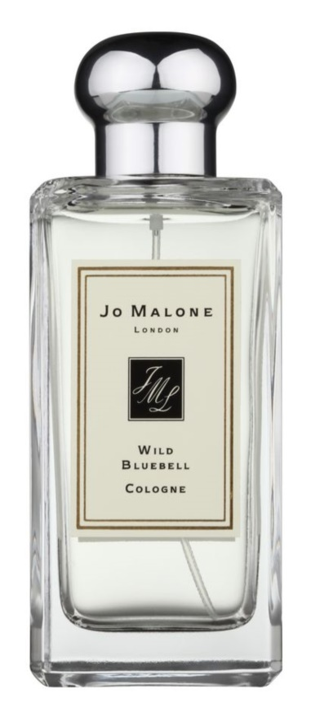 Jo Malone Wild Bluebell kolínská voda pro ženy 100 ml