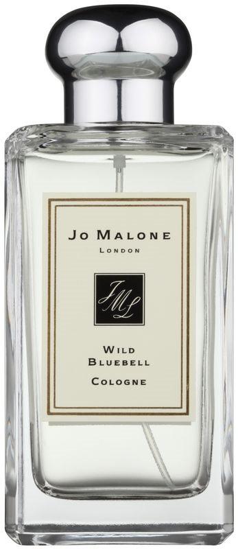 Jo Malone Wild Bluebell kölnivíz nőknek 100 ml