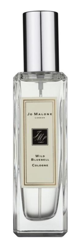 Jo Malone Wild Bluebell Eau de Cologne para mulheres 30 ml