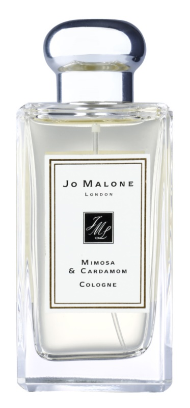 Jo Malone Mimosa & Cardamom eau de cologne unisex 100 ml