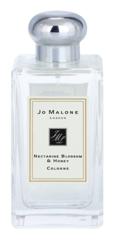 Jo Malone Nectarine Blossom & Honey kolinská voda unisex 100 ml bez krabičky