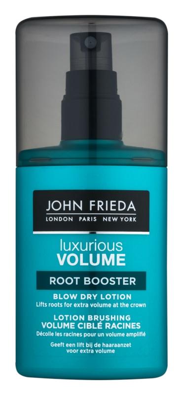 John Frieda Luxurious Volume Root Booster Volumenspray