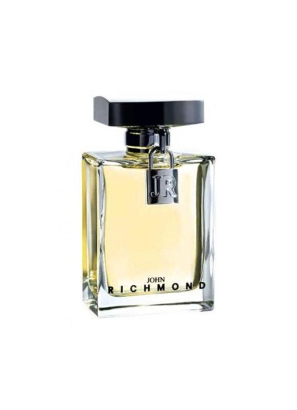 John Richmond Eau de Parfum eau de parfum per donna 100 ml