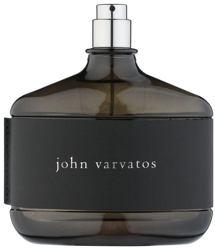 John Varvatos John Varvatos eau de toilette teszter férfiaknak 125 ml