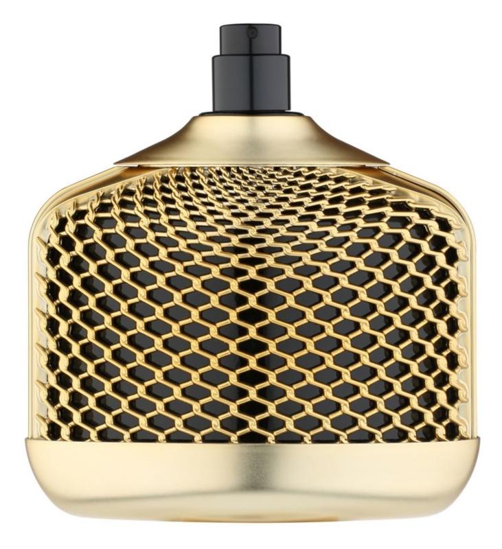 John Varvatos John Varvatos Oud Parfumovaná voda tester pre mužov 125 ml