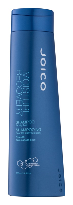 Joico Moisture Recovery šampón pre suché vlasy