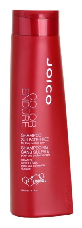 Joico Color Endure Shampoo mit Farbschutz
