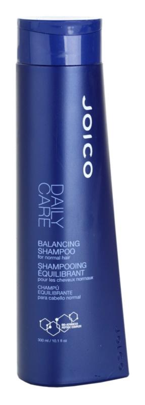 Joico Daily Care шампунь для нормального волосся
