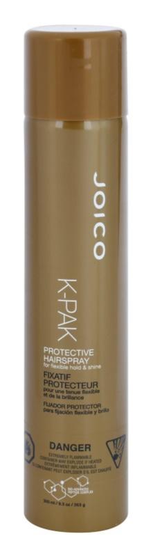 Joico K-PAK Style spray protector pentru fixare si stralucire