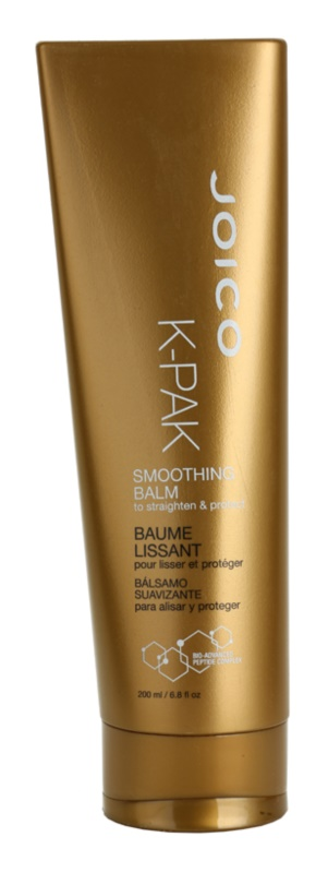 Joico K-PAK Style Balm To Smooth Hair