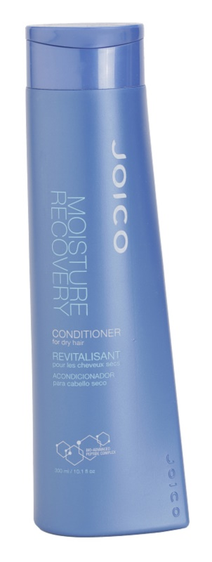 Joico Moisture Recovery kondicionér pre suché vlasy