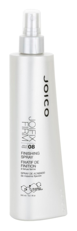 Joico Style and Finish Spray für Definition und Form