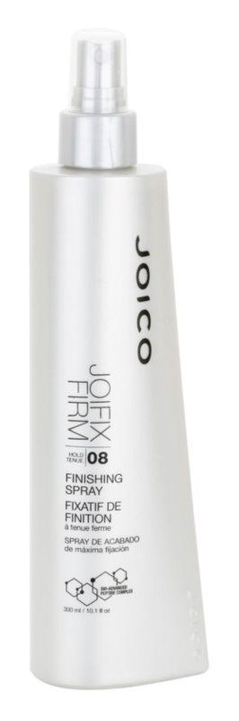 Joico Style and Finish spray pentru definire si modelare