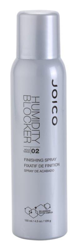 Joico Style and Finish spray pentru finisarea parului fixare usoara