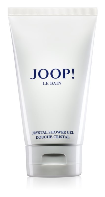 JOOP! Joop! Le Bain Shower Gel for Women 150 ml