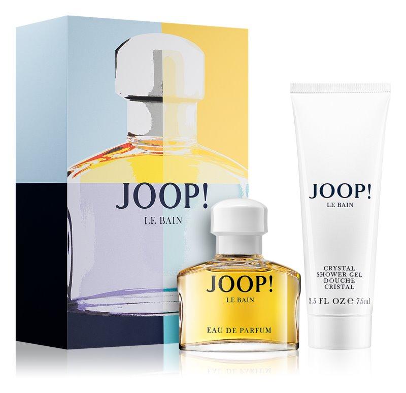 JOOP! Joop! Le Bain Gift Set II.