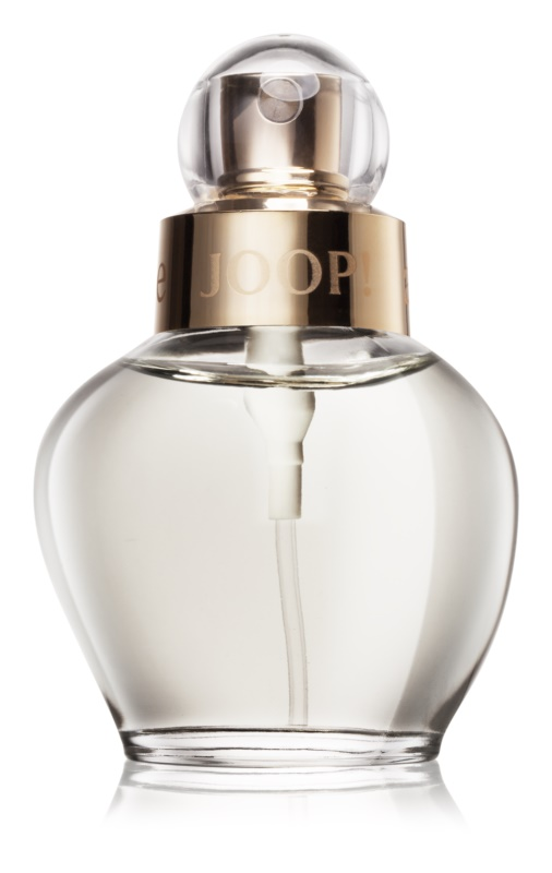JOOP! Joop! All About Eve парфюмна вода за жени 40 мл.