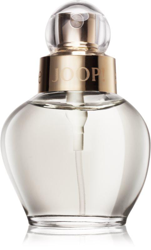 JOOP! Joop! All About Eve eau de parfum pentru femei 40 ml