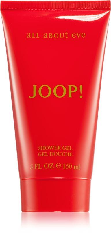 JOOP! All About Eve gel za prhanje za ženske 150 ml