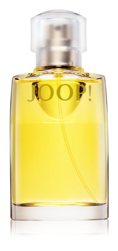 JOOP! Femme toaletní voda pro ženy 100 ml