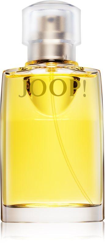 JOOP! Joop! Femme Eau de Toilette für Damen 100 ml