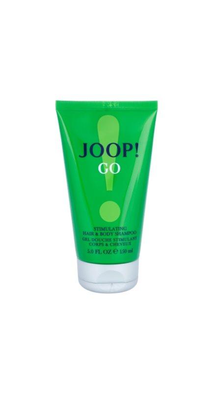 JOOP! Go душ гел за мъже 150 мл.