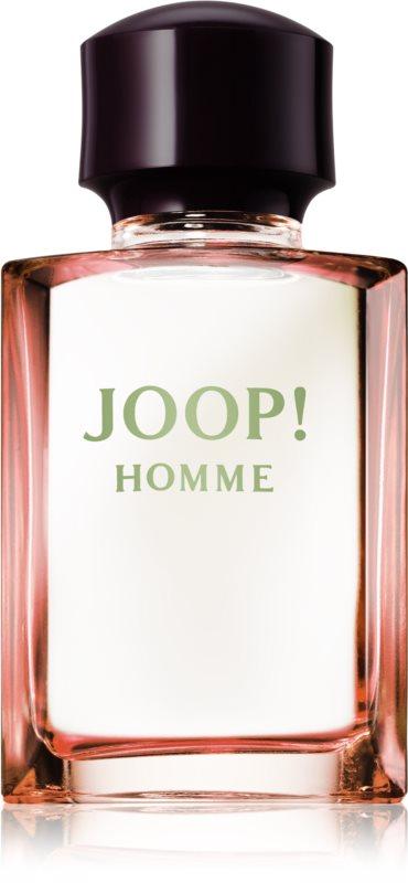 JOOP! Homme spray dezodor férfiaknak 75 ml
