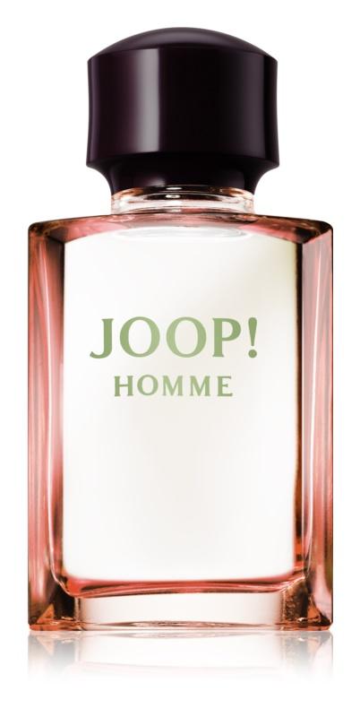 JOOP! Joop! Homme deodorant s rozprašovačom pre mužov 75 ml