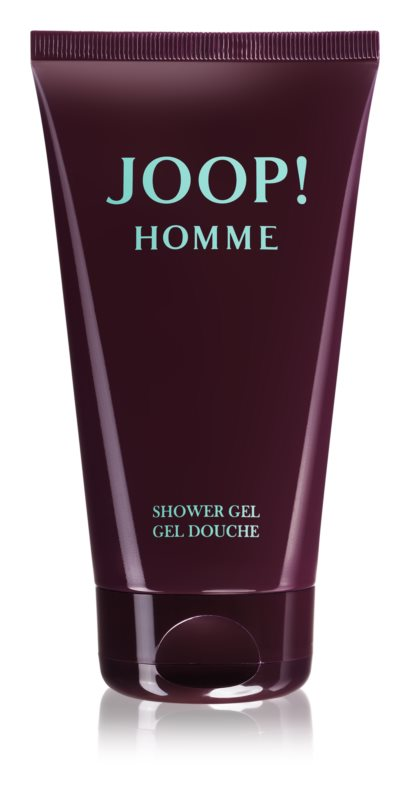 JOOP! Joop! Homme Shower Gel for Men 150 ml