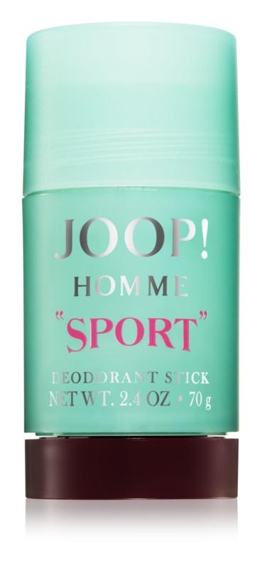 JOOP! Joop! Homme Sport Deodorant Stick for Men 75 ml