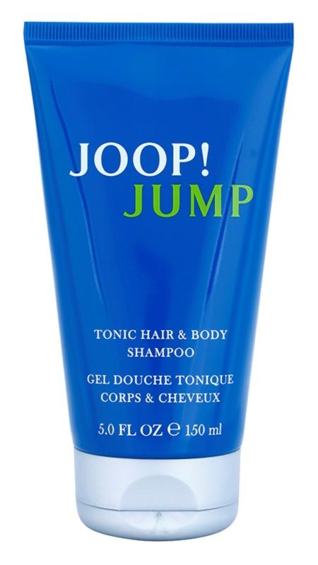 JOOP! Joop! Jump Duschgel Herren 150 ml