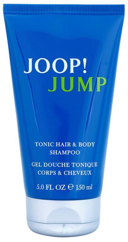 JOOP! Jump Shower Gel for Men 150 ml