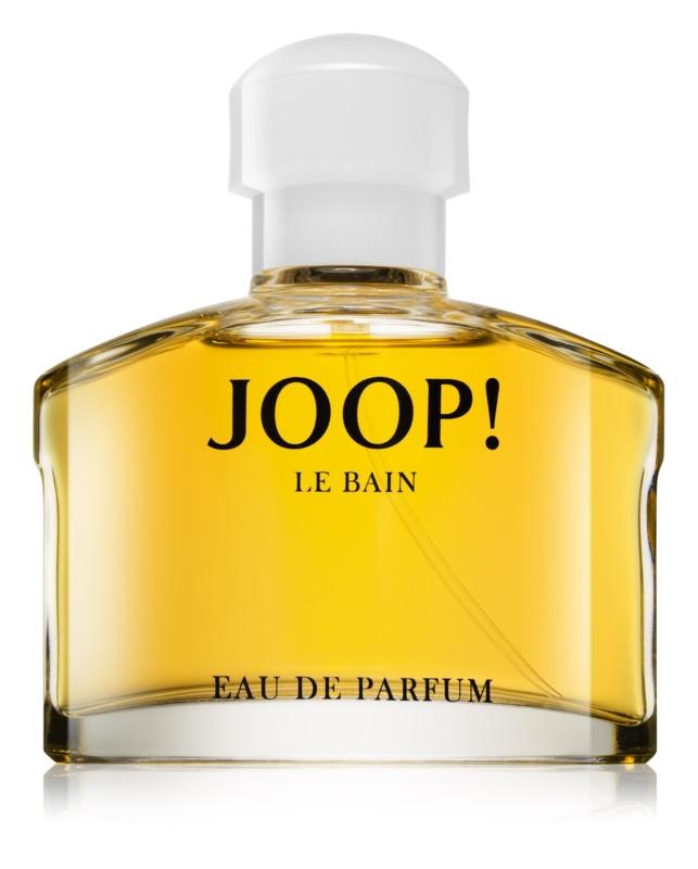JOOP! Joop! Le Bain Parfumovaná voda pre ženy 75 ml