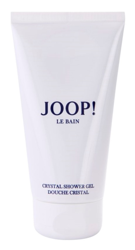 JOOP! Le Bain gel de dus pentru femei 150 ml