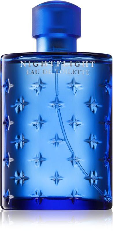 JOOP! Nightflight toaletná voda pre mužov 125 ml