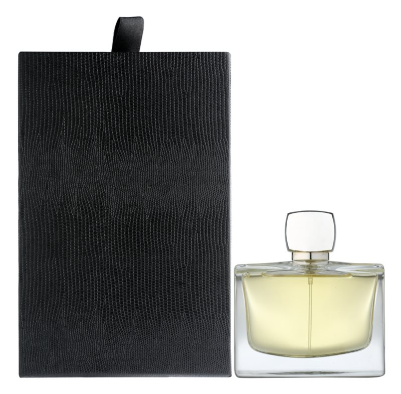 Jovoy Ambre Premier Parfumovaná voda pre ženy 100 ml