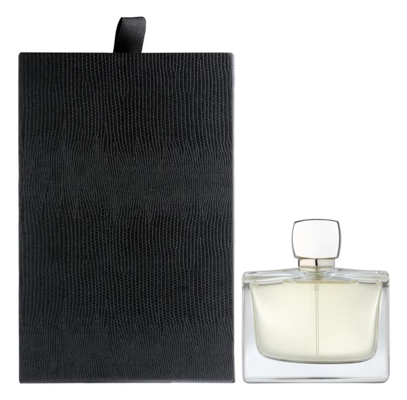 Jovoy L'Arbre De La Connaissance Parfumovaná voda unisex 100 ml