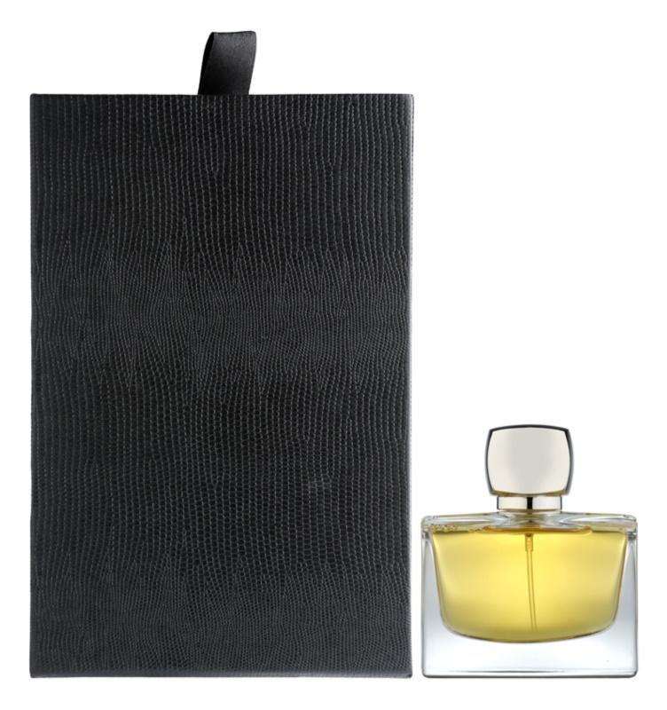 Jovoy Private Label woda perfumowana unisex 50 ml